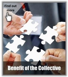 collective-collaboration