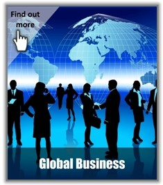 global-business